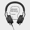 Aiaiai TMA-2 Brain Dead Edition