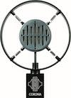Sonotronics Corona
