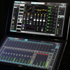 eMotion LV1 Live Mixer – 16 Stereo Channels