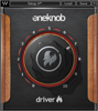 Waves OneKnob Driver