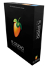 Image Line FL Studio Fruityloops edition v20+