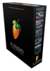 Image Line FL Studio Producer edition v20+