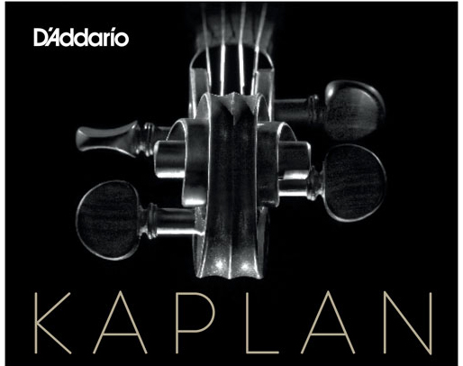 D'Addario K311GB