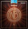 NB1252BT