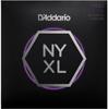 NYXL1150BT