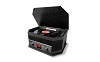 Octave LP Black