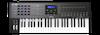 Keylab Mk2 49 Black