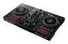 Pioneer DJ DDJ-400 [Incl Free Start-Up Video in Swedish]