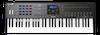 Keylab Mk2 61 Black
