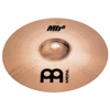 Meinl MB8-20MR-B