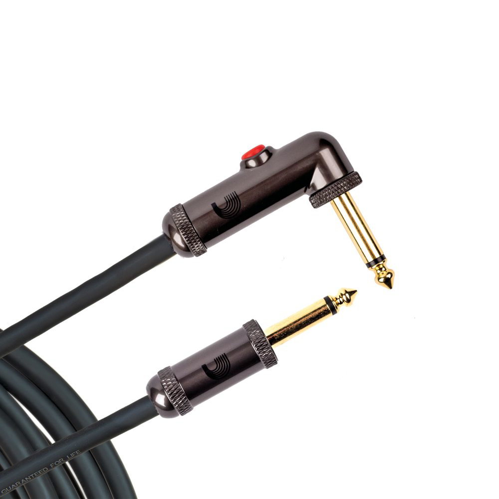 Planet Waves PW-AGLRA-20