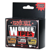 EB-4279 Wonderwipes Multipack