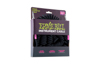Ernie Ball EB-6044 Coil Cable 30