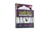 Ernie Ball EB-6045 Coil Cable 20