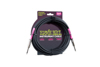 Ernie Ball EB-6046 Cable 20