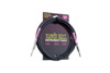 Ernie Ball EB-6048 Cable 10