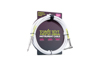 Ernie Ball EB-6049 Cable 10