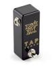 Ernie Ball EB-6186 Tap Tempo Pedal