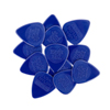 EB-9136 Nylon Pick Medium (12p)