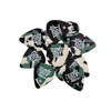 EB-9222 Camo Pick Medium (12p)
