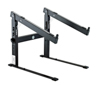 K&M 12180 Laptop Stand