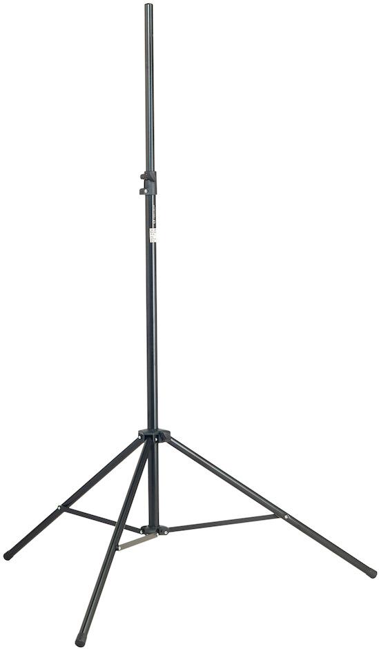 K&M 21420 Speaker stand