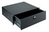 K&M 49123 Rackmount Storage