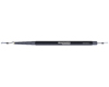 Marantz Audio Scope B11-C