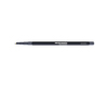 Marantz Audio Scope B9