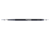 Marantz Audio Scope B9-C