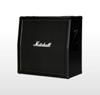 Marshall MG412AG Speaker Cabinet