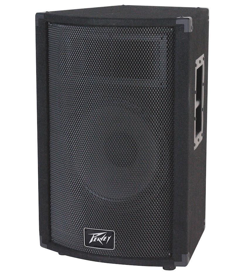 Peavey 112i 2-Way Speaker