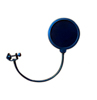 Profile MS-18 PLUS Pop filter