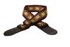 THP015 Woven Strap
