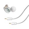 MEE Audio M6 Pro G2 (White)