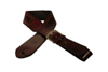 VPB11-3 Garment Leather Strap