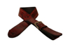 Profile VPB11-4 Garment Leather Strap