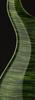 PRS Santana Retro Emerald