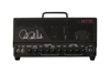 Tremonti MT15 Head