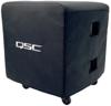 QSC E18SW Cover
