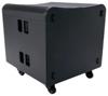 E18SW / KLA181 Caster Kit