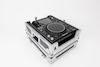 DJ-CONTROLLER-CASE XDJ-1000MK2