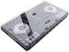 Decksaver Pioneer DDJ-SX/SX2/SX3 & RX Decksaver