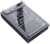 Decksaver Roland SP404/SP404A/SP404SX Cover