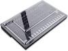Decksaver Roland TR-8S Decksaver
