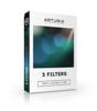 Arturia 3-FILTERS