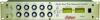 Bellari RP583 Stereo Tube Compressor/Limiter