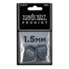 Ernie Ball EB-9199