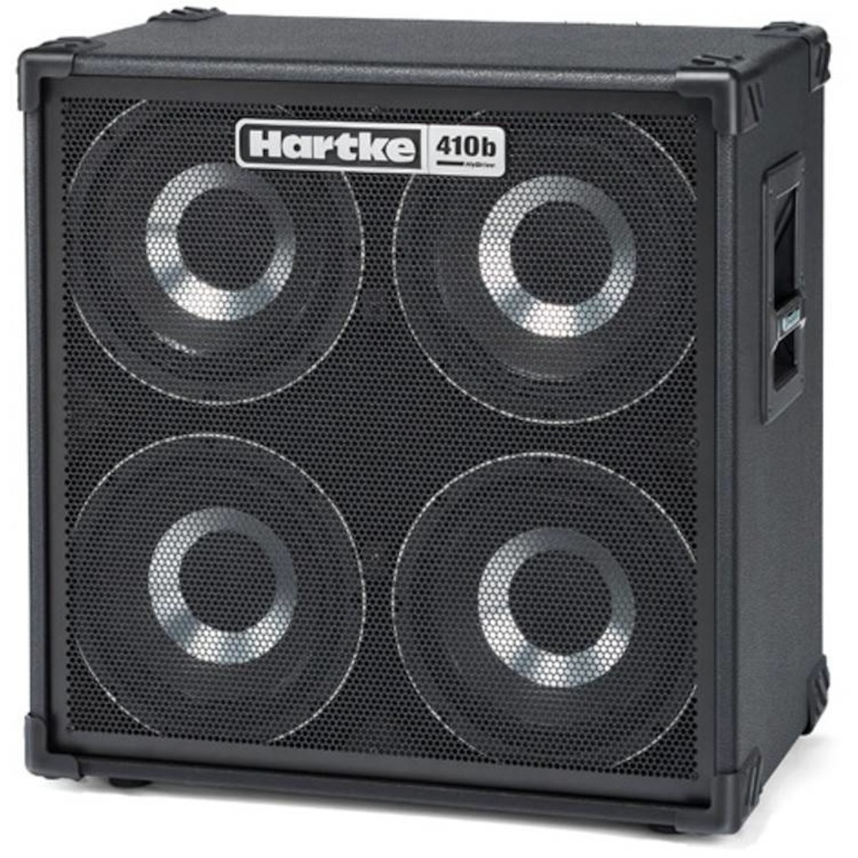 Hartke 410B Bass Cabinet