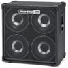 410B Bass Cabinet